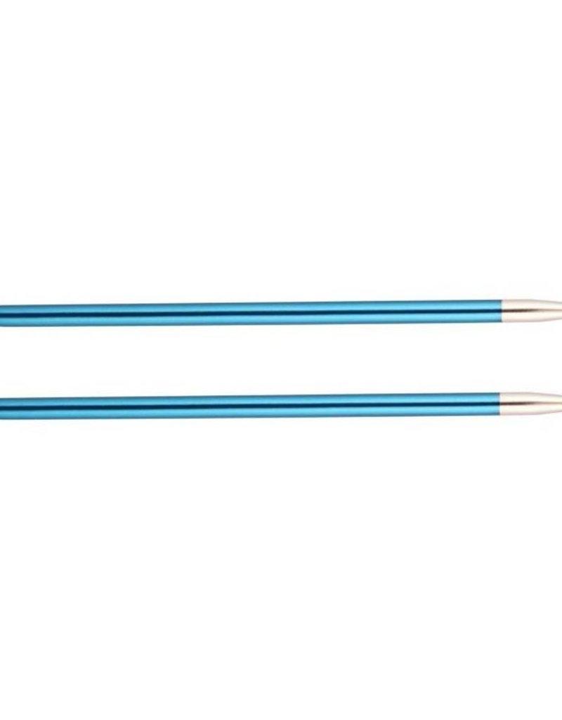 KnitPro Zing Verwisselbare breinaaldpunten - 4.0 mm