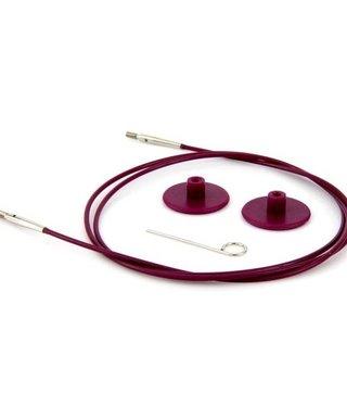 KnitPro KnitPro Kabel voor 40 cm