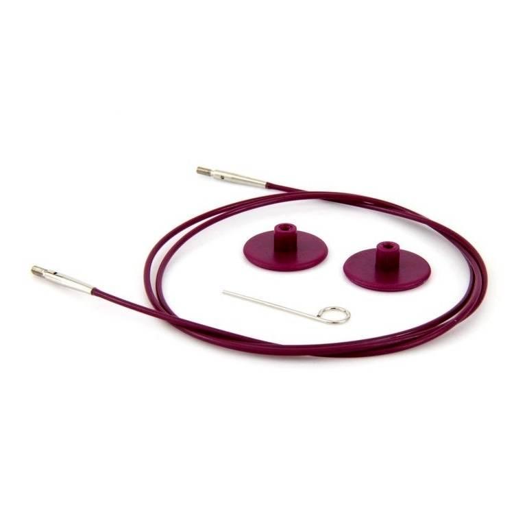 KnitPro KnitPro Kabel voor 80 cm