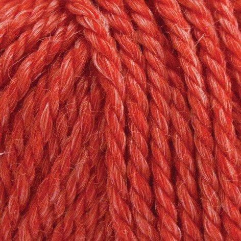 Onion No 6 Organic Wool & Nettles