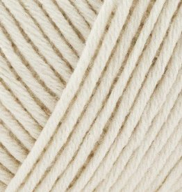Onion Organic Cotton - 101 Naturel