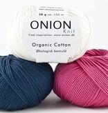 Onion Organic Cotton - 111 Kerrie