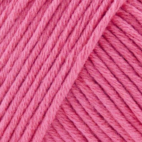 Onion Organic Cotton - 115 Roze