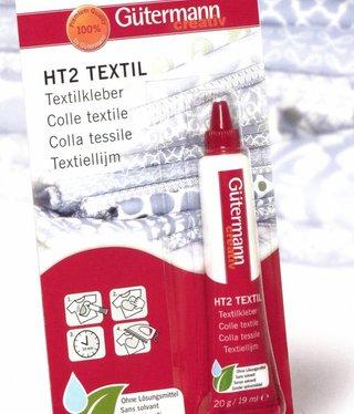 Gütermann Textiellijm