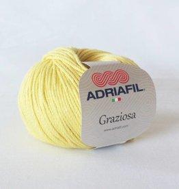Adriafil Graziosa  - 22 - Lime