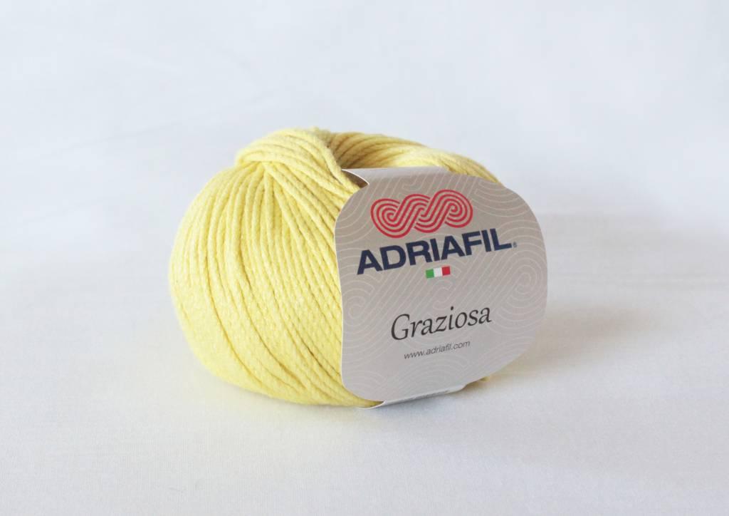 Adriafil Graziosa  - 22- Lime