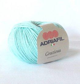 Adriafil Graziosa  - 23-Aqua