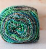 LangYarns Mille Colori Socks & Lace 16