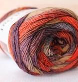 LangYarns Mille Colori Socks & Lace 75