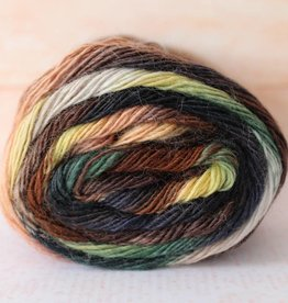 LangYarns Mille Colori Socks & Lace 67