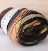LangYarns Mille Colori Socks & Lace 67
