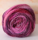 LangYarns Mille Colori Socks & Lace 65
