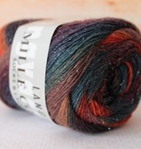 LangYarns Mille Colori Socks & Lace Luxe 16