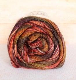 LangYarns Mille Colori Socks & Lace 59