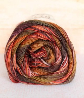LangYarns Mille Colori Socks & Lace 59