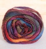 LangYarns Mille Colori Socks & Lace 90