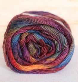 LangYarns Mille Colori Socks & Lace 90