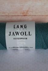 LangYarns JAWOLL Superwash 388 Petroleum