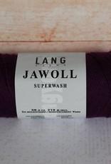 LangYarns JAWOLL Superwash 280 Violet