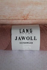 LangYarns JAWOLL Superwash 248 Mauve