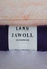 LangYarns JAWOLL Superwash 190 paars