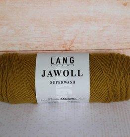 LangYarns JAWOLL Superwash 150 Kerrie