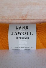 LangYarns JAWOLL Superwash 249 Honing