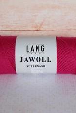 LangYarns JAWOLL Superwash 184 Fuchsia