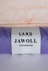 LangYarns JAWOLL Superwash 246 Lavendel
