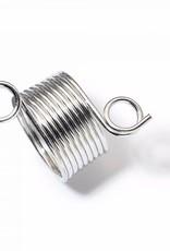 NorwegerBreivingerhoed met draadgeleider