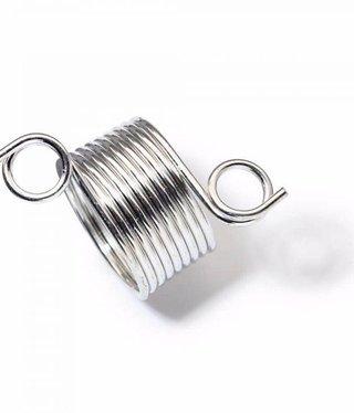Norweger Breivingerhoed met draadgeleider