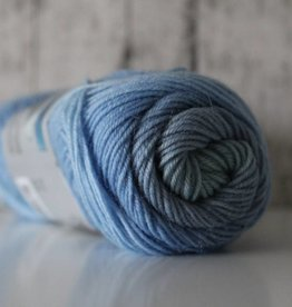 LangYarns JAWOLL Twin 07 Jeans Grijs Degradé