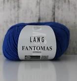 LangYarns Fantomas 006 Licht Marine