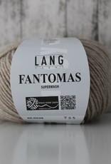 LangYarns Fantomas 026 Zand