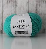 LangYarns Fantomas 036 Zeegroen