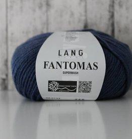 LangYarns Fantomas 134 Jeans