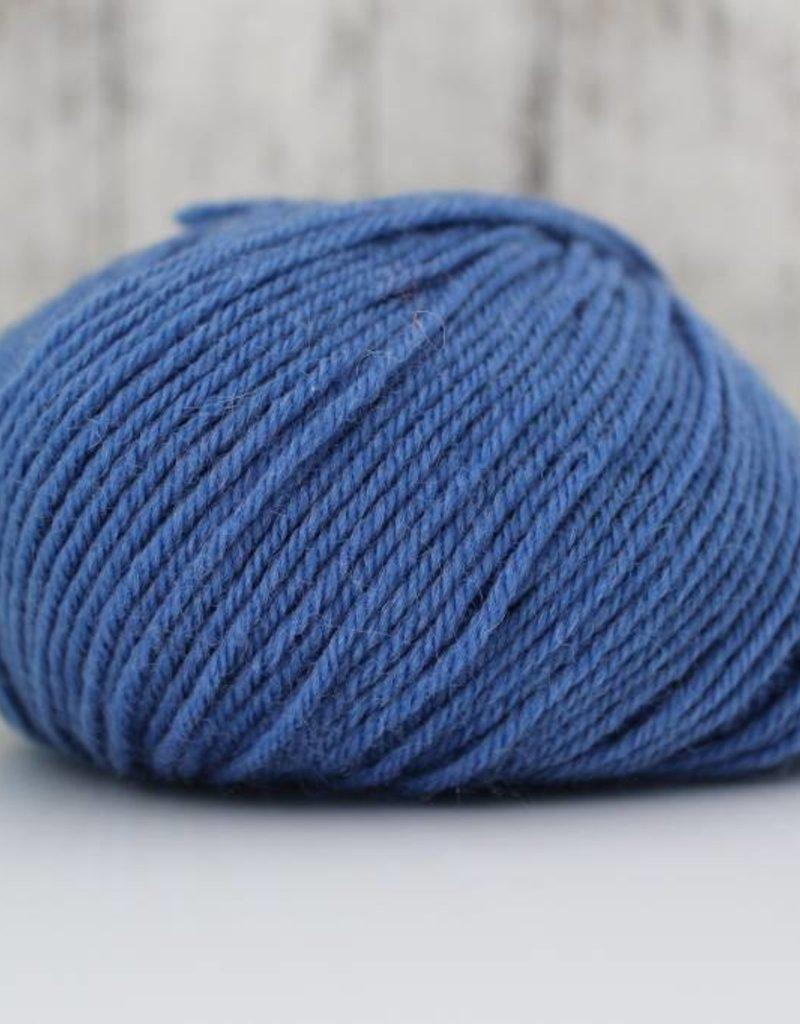 LangYarns Fantomas 020 Blauw
