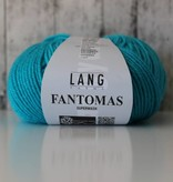 LangYarns Fantomas 178 Zeeblauw