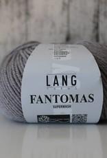 LangYarns Fantomas 223 Licht Grijs