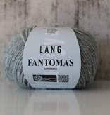 LangYarns Fantomas 303 Grijs