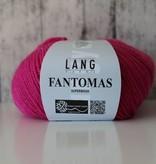 LangYarns Fantomas 366 Fuchsia