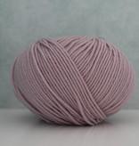 LangYarns Merino 120 - 109 Pastel Violet