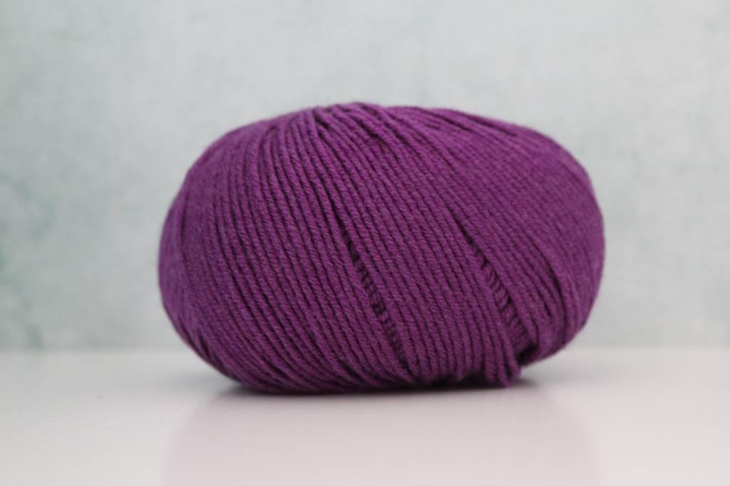 LangYarns Merino 120 - 147 Violet