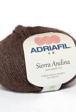 Adriafil Sierra Andina