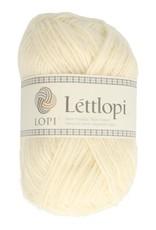 Istex Lett Lopi 0051