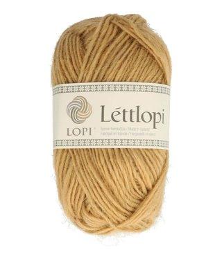 Istex Lett Lopi 1400