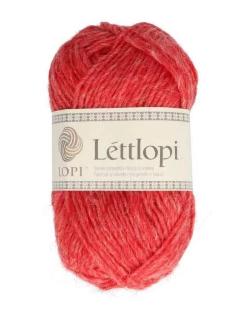 Istex Lett Lopi 1408