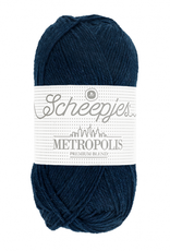 Scheepjeswol Metropolis 007 - Philadelphia