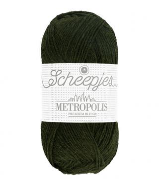 Scheepjeswol Metropolis 026 - Depok