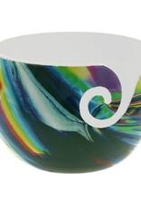 Scheepjeswol Illusion Yarnbowl - onbreekbaar